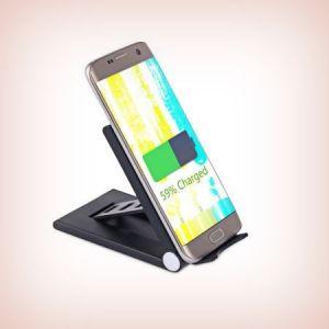 incarcator-wireless-telefon-mobil