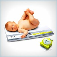 Cantar-Laica-PS3001-bebelusi-copii