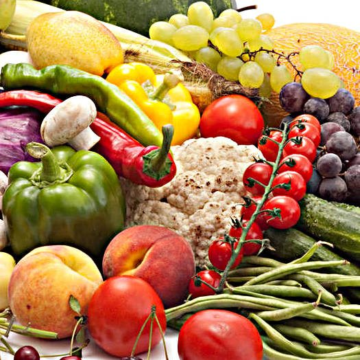 Diete foarte eficiente de slabit