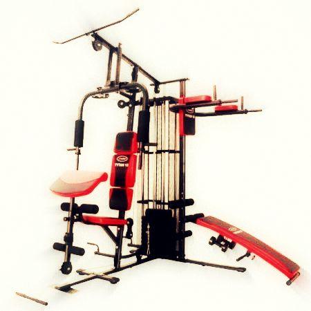 aparat-de-fitness-multifunctional