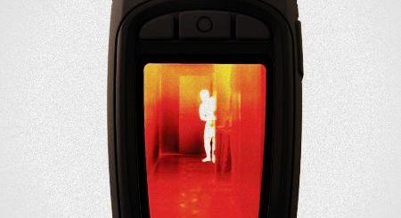 camera-de-termoviziune