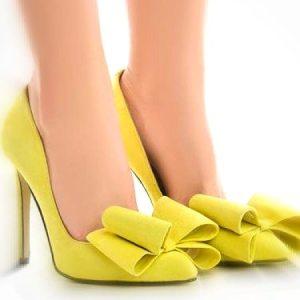 pantofi-de-dama-potriviti