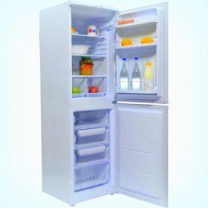 Cea mai bună combină frigorifică?