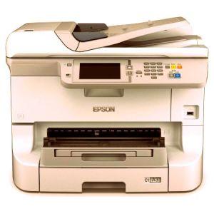 cea-mai-buna-imprimanta