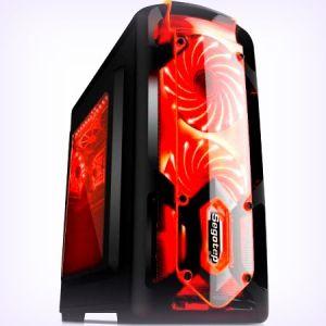 cel mai bun PC pentru gaming