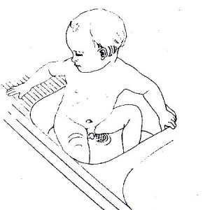baia-copilului