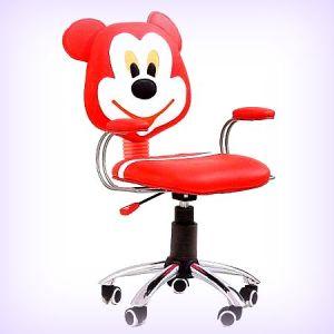 cel-mai-bun-scaun-birou-copii
