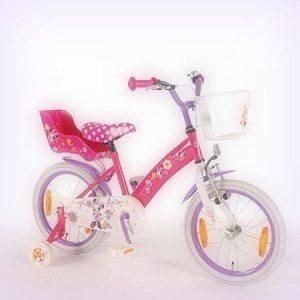 cea-mai-buna-bicicleta-copii