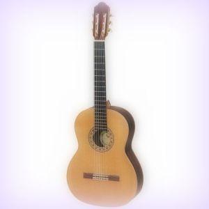 cea-mai-buna-chitara-clasica