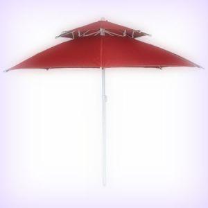 cea-mai-buna-umbrela-pentru-plaja