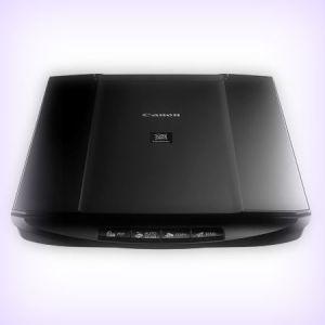 cel-mai-bun-scanner