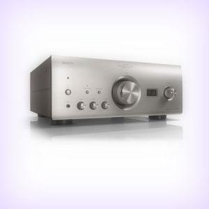 cel-mai-bun-amplificator-audio