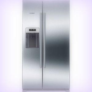 cel-mai-bun-frigider-side-by-side