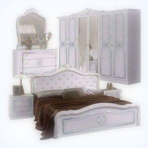 cel-mai-bun-set-mobila-dormitor