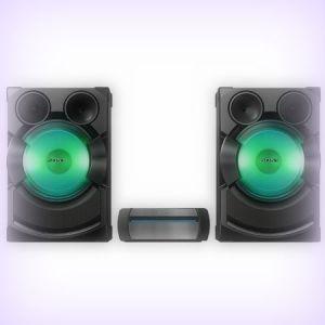cel-mai-bun-sistem-audio