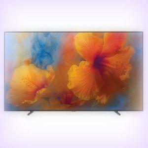 cel-mai-bun-televizor