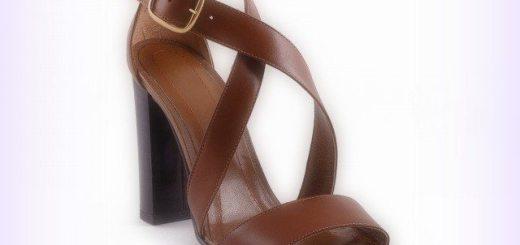 cele-mai-bune-sandale-dama