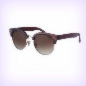 cei mai buni ochelari de soare dama