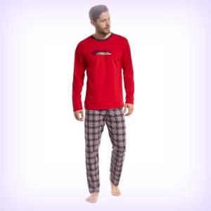 cele mai bune pijamale pentru barbati