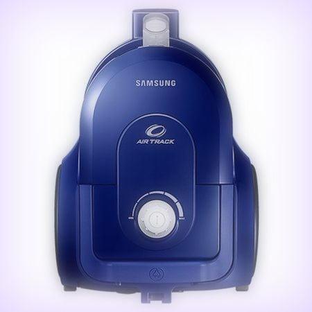 aspiratoare Samsungieftine si bune