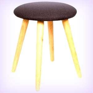cel mai bun scaun tip taburet