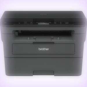 imprimante multifunctionale laserieftine si bune