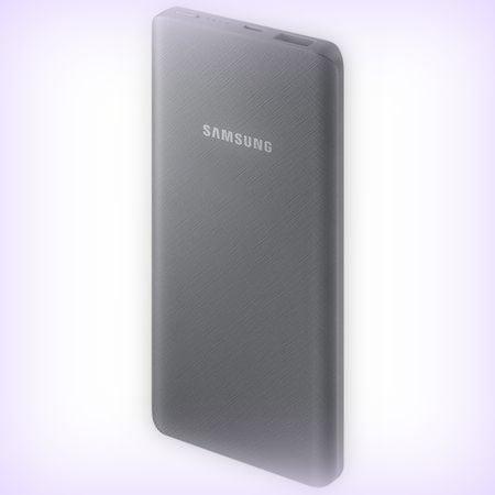 baterii externe Samsungieftine si bune
