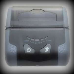 cea mai buna imprimanta portabila