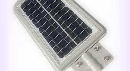 cele mai bune lampi solare
