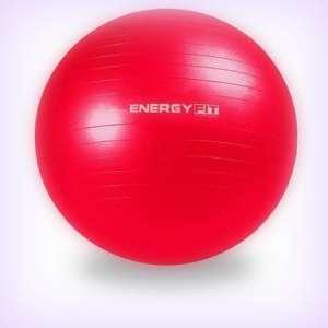 cea mai buna minge de fitness