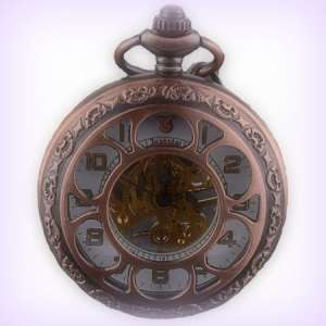 ceas de buzunar
