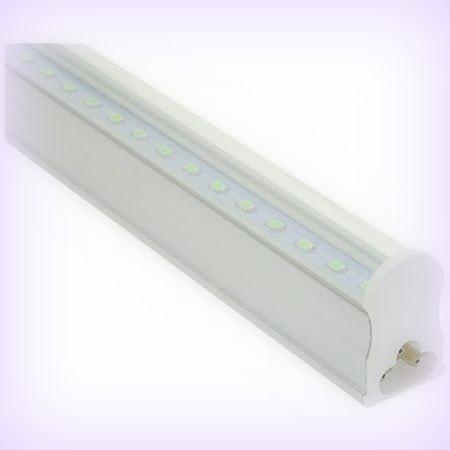 cel mai bun neon LED