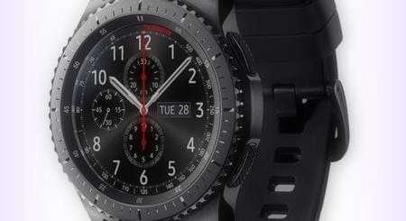 cele mai bune ceasuri smartwatch