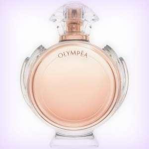 parfumuri damaieftine si bune