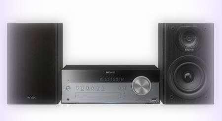 sisteme audio Sonyieftine si bune