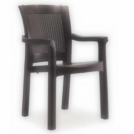 cele mai bune scaune de gradina
