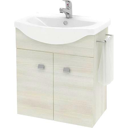cel mai potrivit mobilier de baie