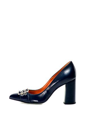 cei mai buni pantofi de dama din piele