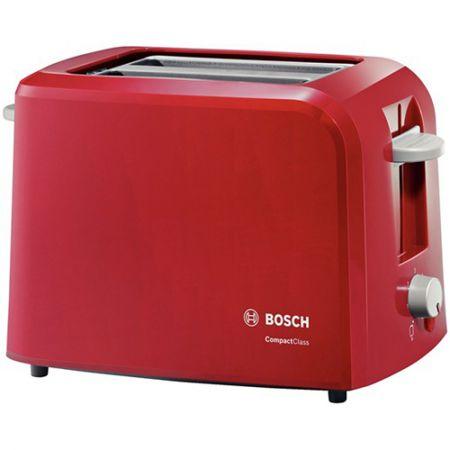 prajitor de paine Bosch