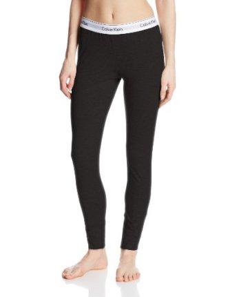 Calvin Klein Women's Modern Cotton Legging