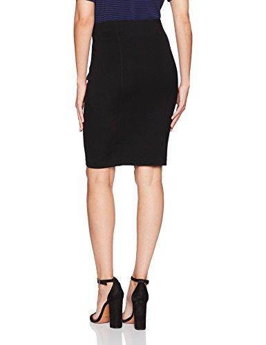 Guess Women's Jones Lace up Skirt