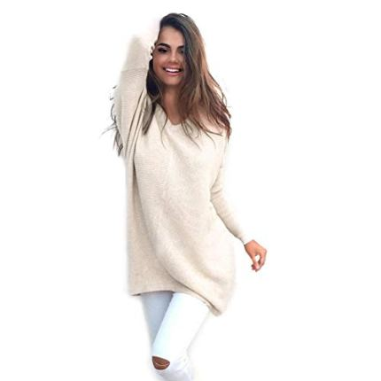 Sweater Pullovers