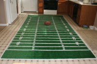 Football Field Carpet - Carpet Vidalondon