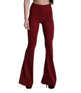 0158843a3fb2 Σ9 Γυναικεία Παντελόνια Μάιος 2019 Τύπος  Παντελόνες