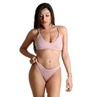 26b20f2f128 CHICA Γυναικεία μαγιό Αύγουστος 2019