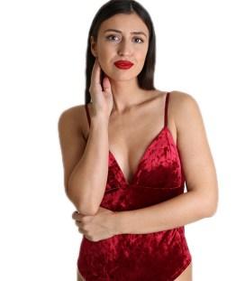 5f181db0195 OEM Γυναικεία Εσώρουχα 2019 Πολύ Φθηνά