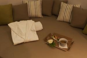 La Maison de Beaut Grazia  Spa et Hammam  Salon de beaut  Centres de Massage  Kin