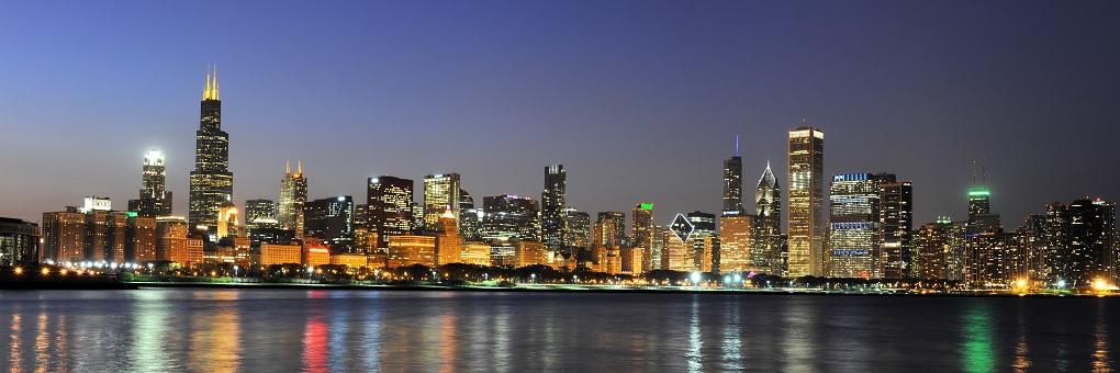 Power Boat Rentals Chicagos Premier Boat RentalsPower Boat Rentals Chicagos Premier Boat