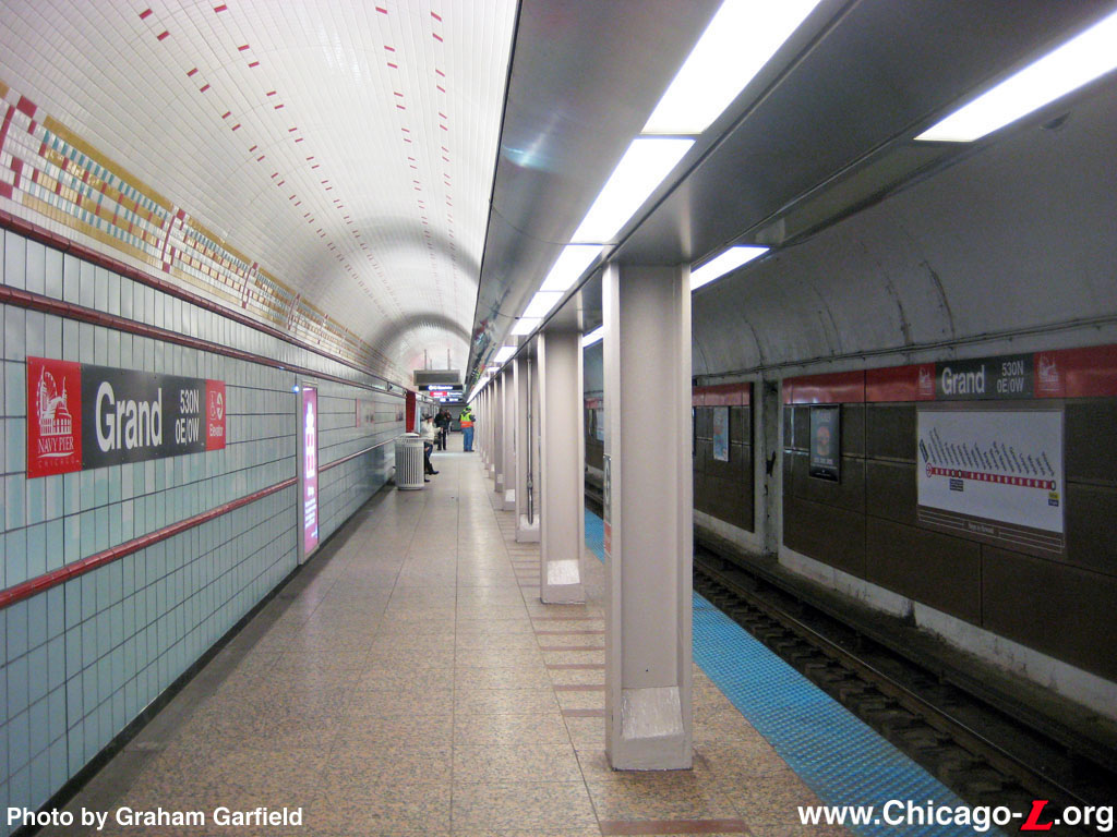 chicago l org stations grand state