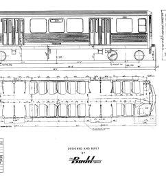 train schematics [ 1800 x 1196 Pixel ]